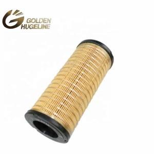 High Quality excavator excavator Oil Filter OEM 1R-0719 Oil Filter