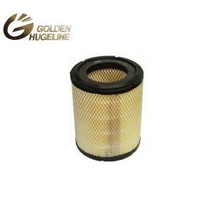 High demand air filter truck business AF27693 custom made air filter for truck