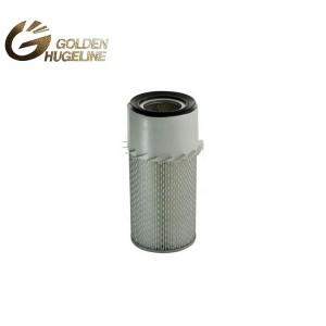 High demand popular oem 16546-02N00 vacuum truck filters providers factory in china