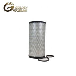 High quality universalperformance car air filtersLAF4816 RS3539 AF25247p534816customized air filter element
