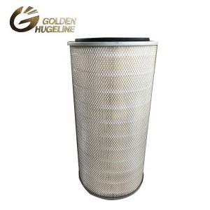 Oil filter manufacturers china P182049 Machine oil filter