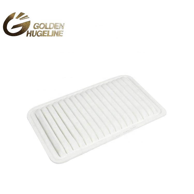Air Filter Of Manufacturer 17801-20040 Air filter