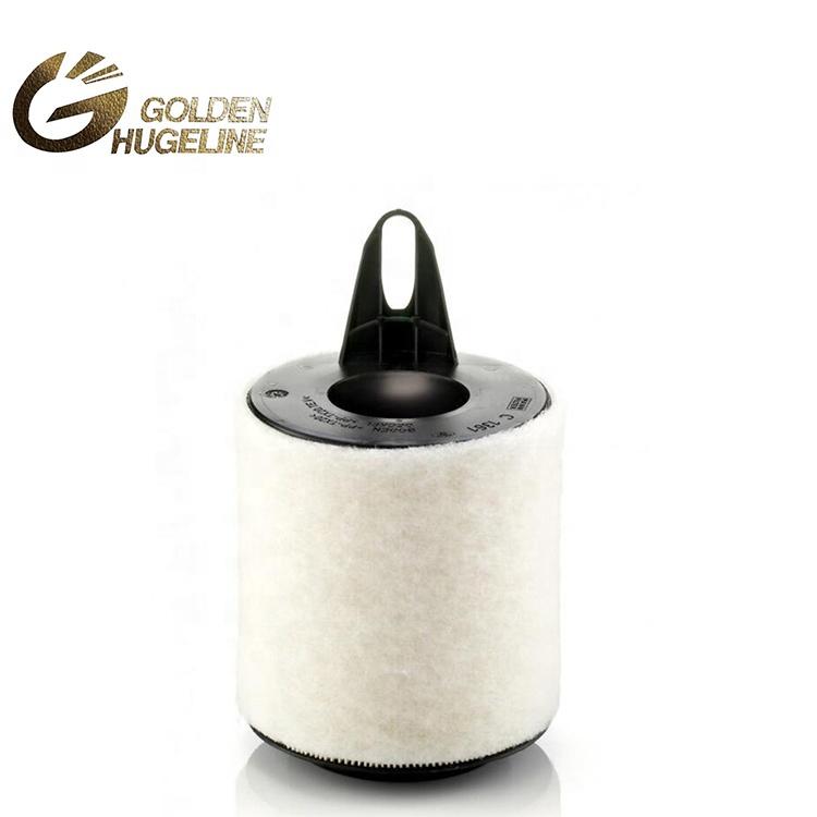 Car Air Filter 13717532754 Auto Air Filter