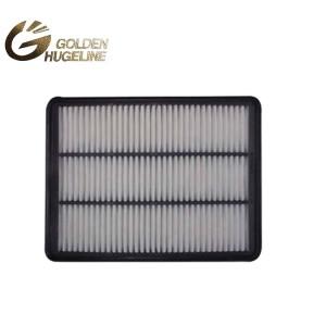 Air filter element unit auto spare part 28113-2J000 air filter