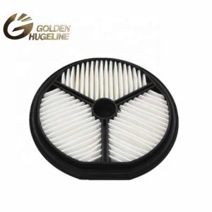 air filter making machine 13780-78B00 air filter regulator