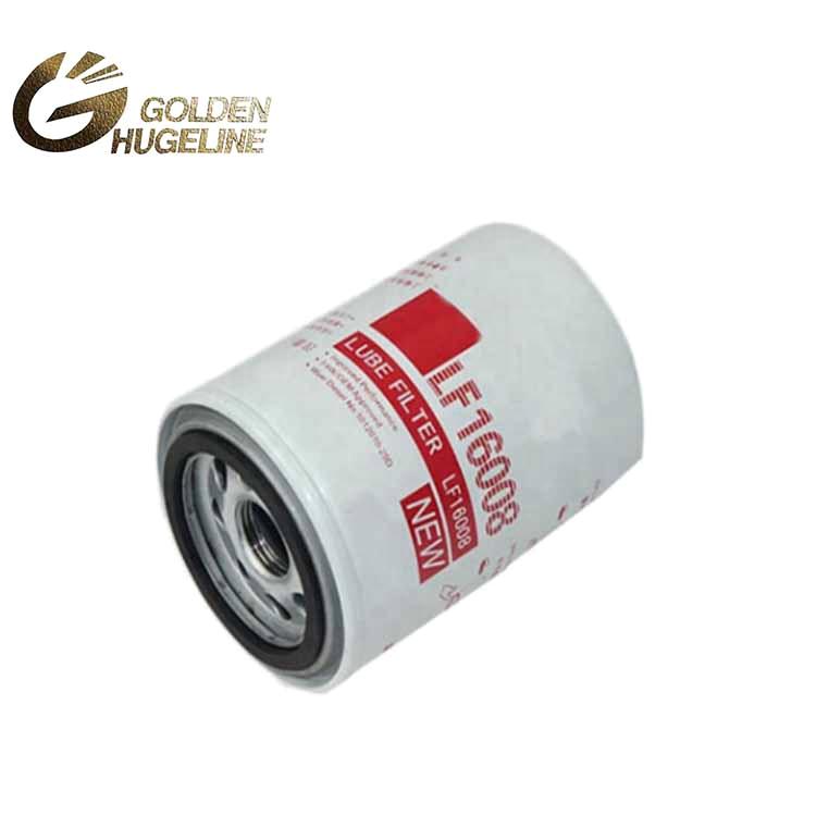 Best Engine Oil Filter Mesh LF16008 Universal Car Hydraulic Oil Filter System