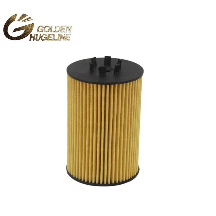 oil filter oem 0001803009 oil filter press machine