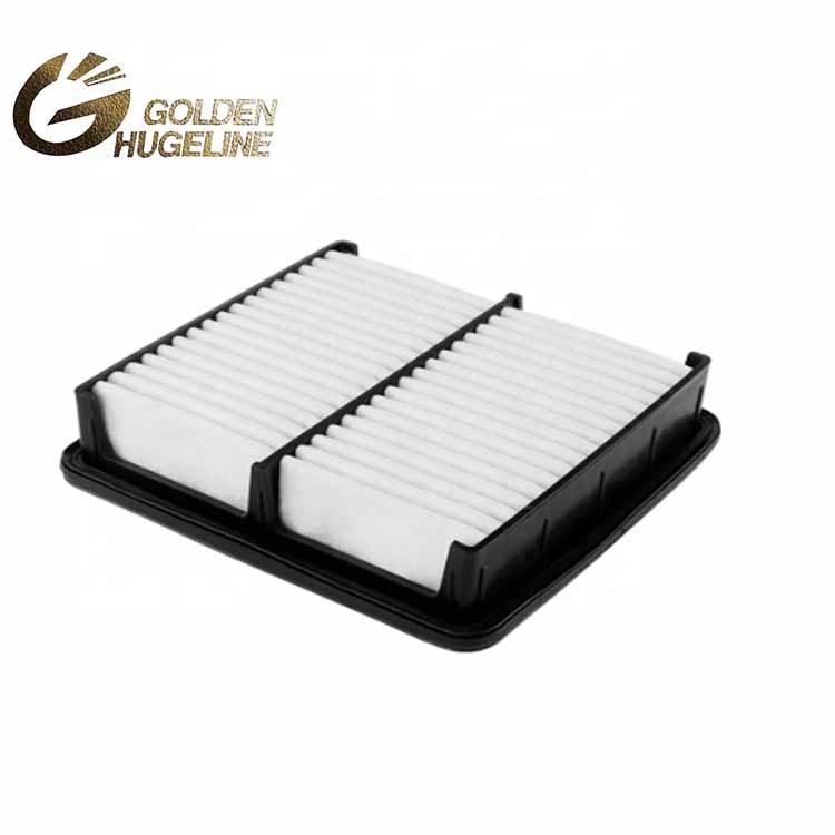 replacement air filter element 28113-2H000 air filter