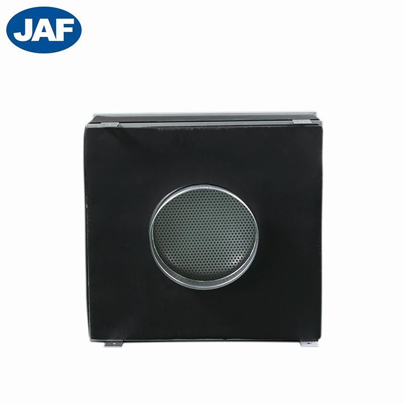 Disposable HEPA Filter