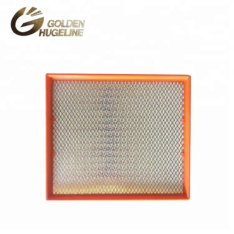 Auto car accessories 0030948304 C32338/1 E240L AP157 LX513/1 MA1066 air filter