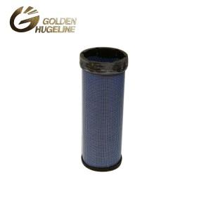 Diesel Generator Spare Parts P821963 AF25412 4286130 P828889 Hepa Air Filter