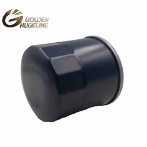 diesel oil filter 15208-AA100 auto oil filters