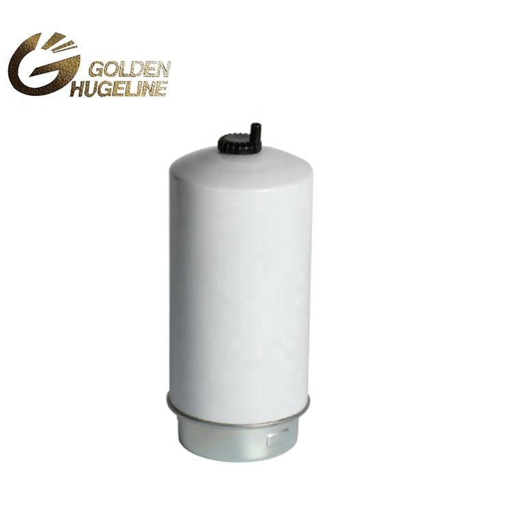 fuel filter transparent 22116209 fuel filter element heater