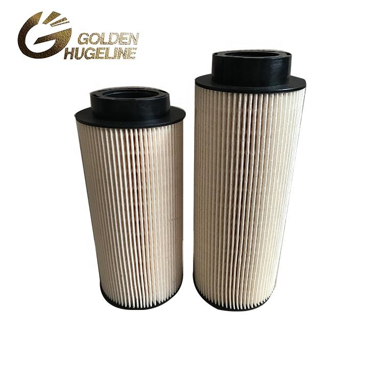 Diesel fuel filter assembly MK13301 MK13164 E103KPD197 E102KP01c fuel