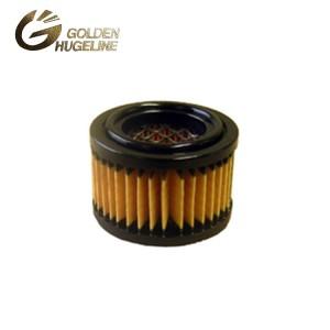 excavator air filter P502563 14500233 AF26675 31EE02110 PA5316 truck air filter
