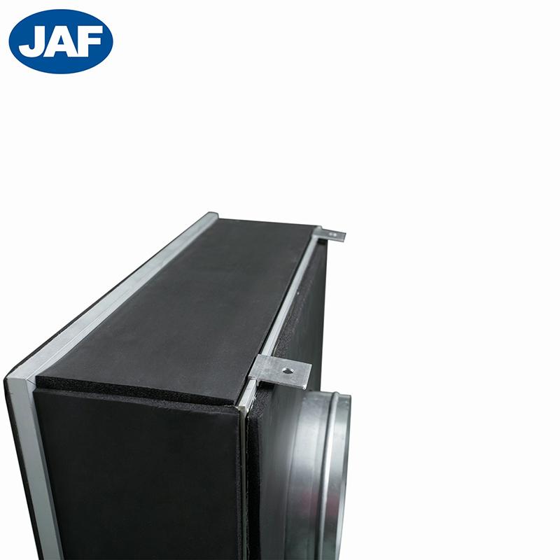 Changable Hepa Air Filter