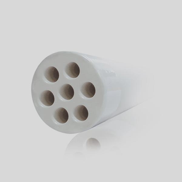 Tubular Ceramic Membrane YXWT7-25