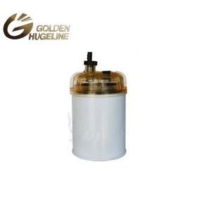 fuel filter funnel 84989840 fuel filter cleaner