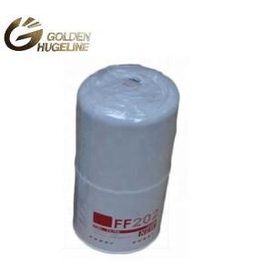fuel filter funnel FF202 fuel filter cleaner