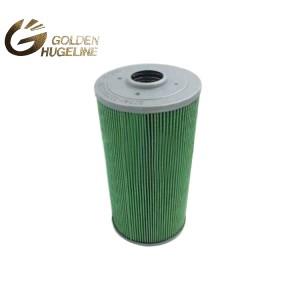 fuel filter making machine S2340-11730 S2340-11790 Car Part Fuel Filter