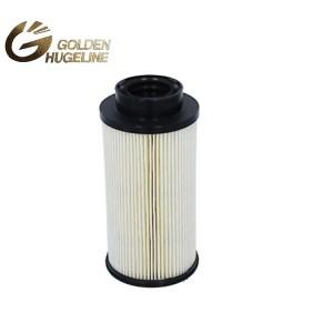 fuel filter manufacturing plant 1873016 1459762 excavator fuel filter