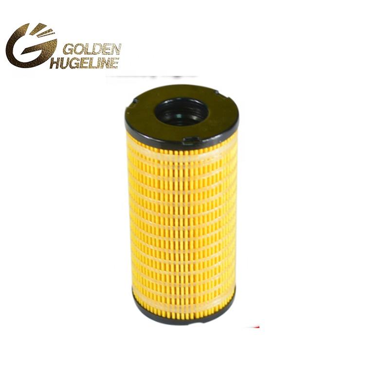 fuel filter diesel engine 32925423 26560201 diesel fuel filter separator