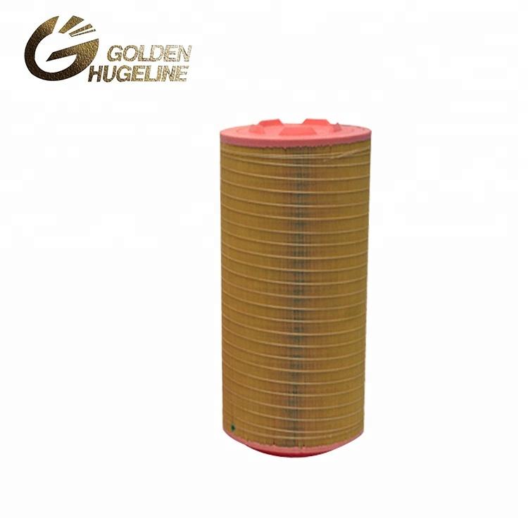 Trade assurance P782105 HP2580 AF26399 E630L C25710/3 air compressor air filter