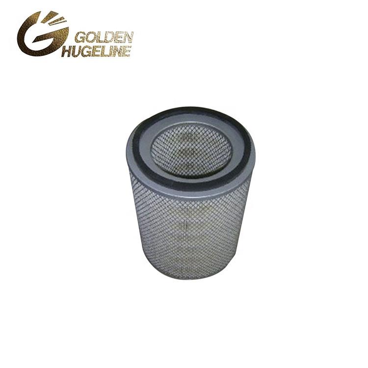 car air filters E291L C311093/2 AF4644 1544298 HEAVY TRUCK AIR FILTER