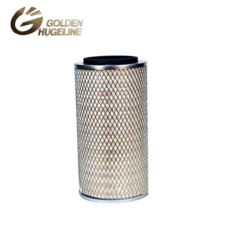 Truck air filter price 5821014 E115LS CF1000 AF1840 auto air filter