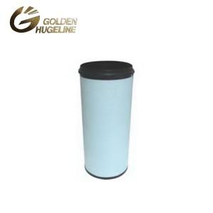 41214149 M02996157 2996157 02996157 Medium Duty Truck Pro Filters Custom Made Air Filter Kits for Trucks