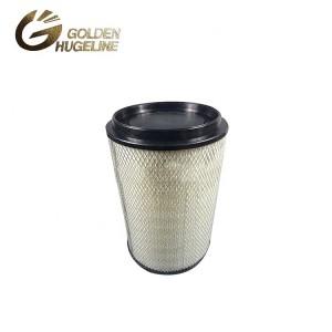 high flow air intake 1387549 1869988 AF25614professional air filter