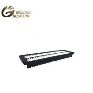 high flow air intake28113-B4000 28113-4N800 28113-B9000car parts air cleaner