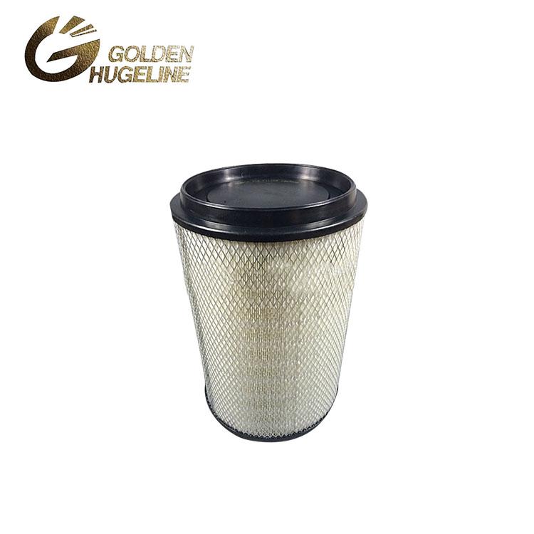 Air filter Hepa13875491526087 AF25614Truck Parts Filter Air Manufacturers