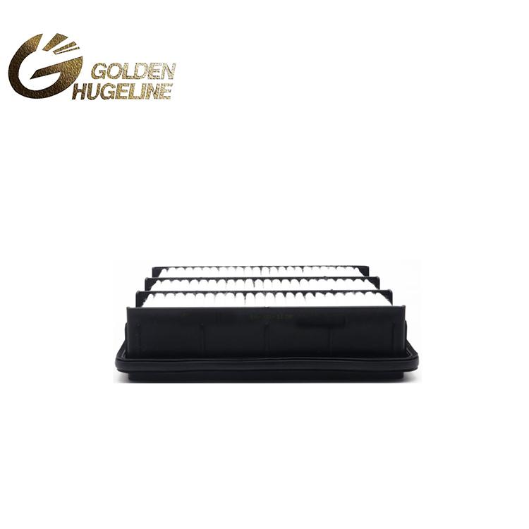 Car Air filter 28113-3K200 C23006 LX2648 0986AF2107 auto engine air cleaner