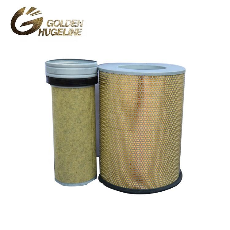 Compatible air filter AF25631 AF26162 auto air filter