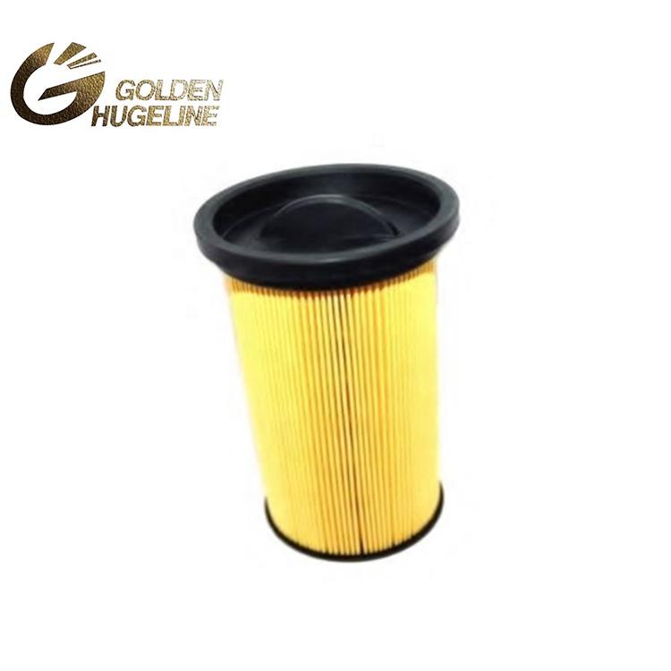 Fuel Filter Cartridges PU742 13322246881 fuel filter