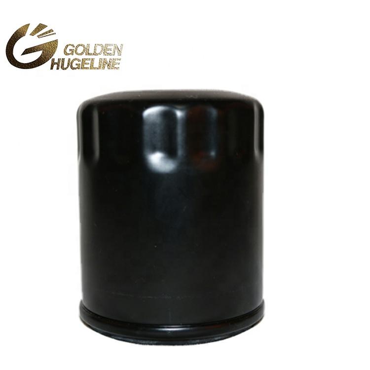 oil filter machine PF48 oil filter element