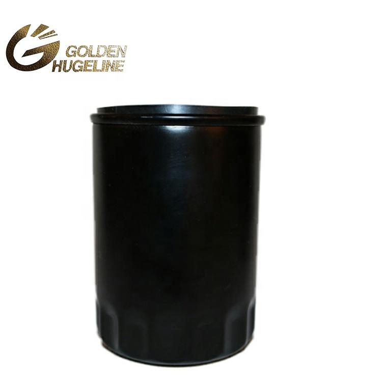 oil filter equipment PF61 oil filter original