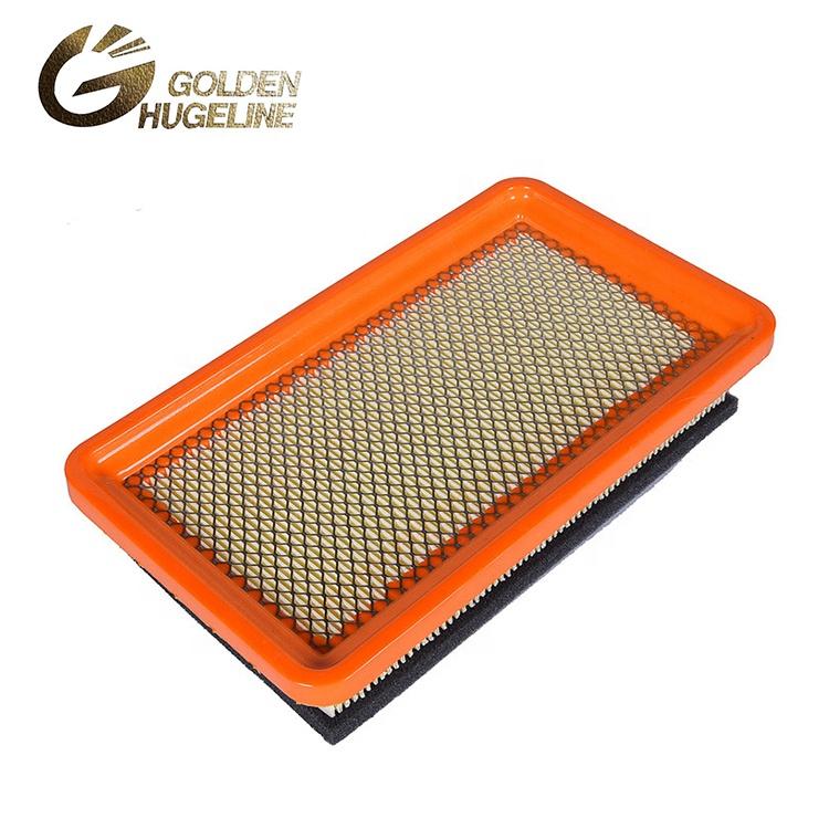 High Efficiency 11091113-C03 Hepa Air Filter For Car