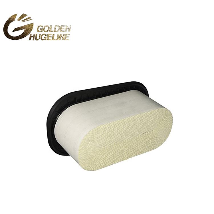 Kualitas Tinggi Air Filter P606122 2U2J9601BA Compressed Air Filter
