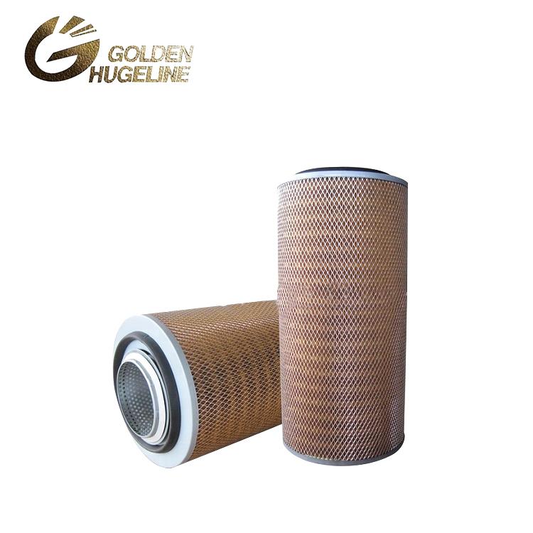 high efficiency particulate air filter 475755 AF4641M E127L01 C271390 air filter