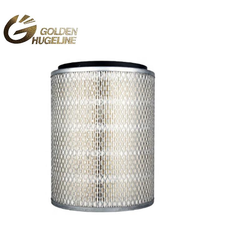 international truck filter 6I2506 for truck air filter