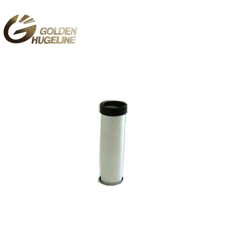 auto parts manufacturer 1180869 A3347 air filter element assy