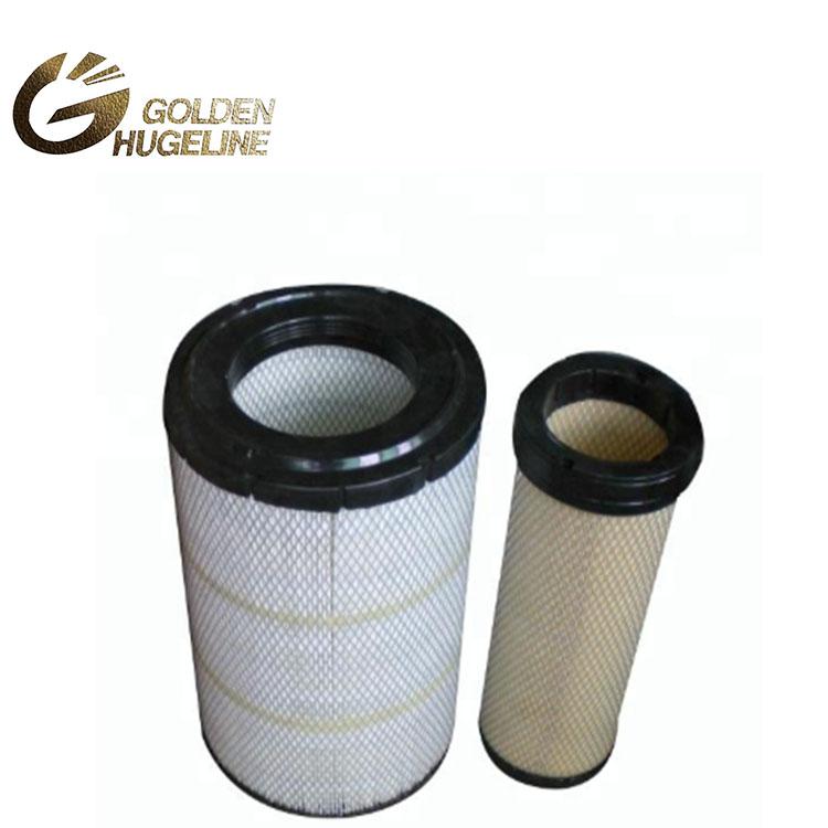 auto parts manufacturer 131-8821X 1318822 131-8821 P536492 air filter cleaner