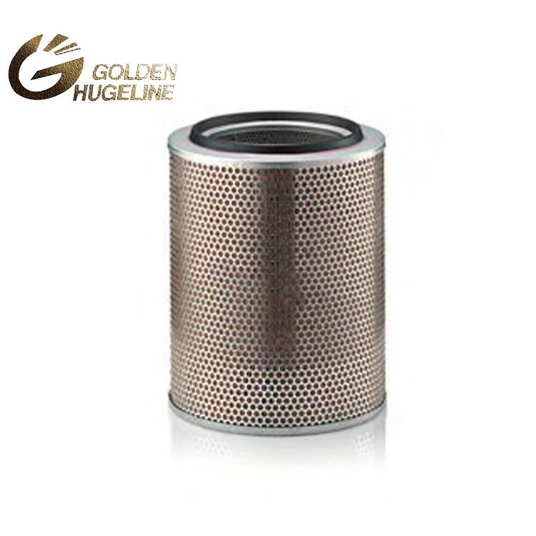 E218L PA2813 P771575 8122408 8122408 8122408 395773 Centrifuge Truck Air Filter Factory for d100 truck dealer