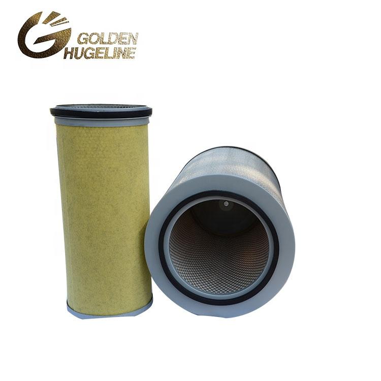 2996157 mataas na daloy ng mga naka paggamit AF26245 air filter cleaner