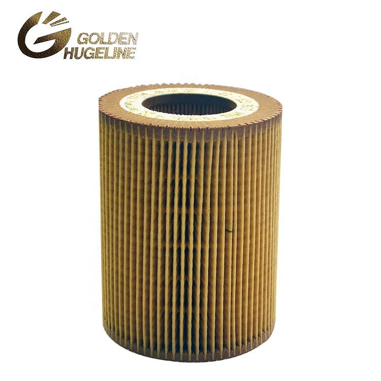 China manufacturer oil filter Hu9514 oil filter