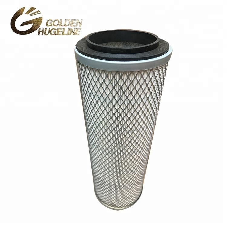 Trade Assurance Spare Parts AF25268 AF25269 Air Cleaner Intake Air Filter
