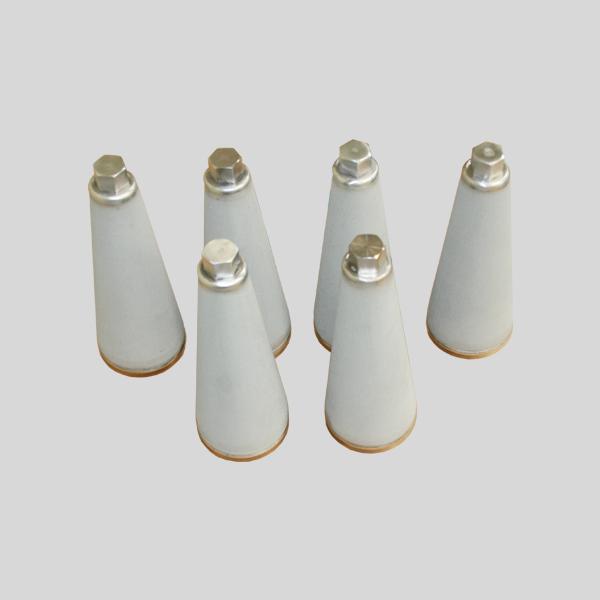 Stainless Steel Powder Sintered Film Tube YXSG-20