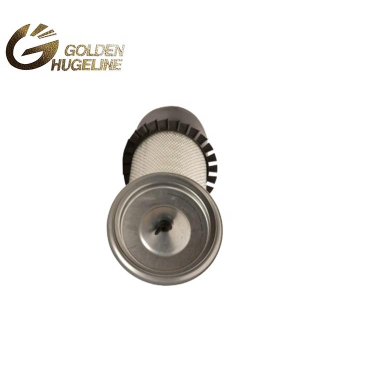auto parts manufacturer P771555 Air filter heavy equipment